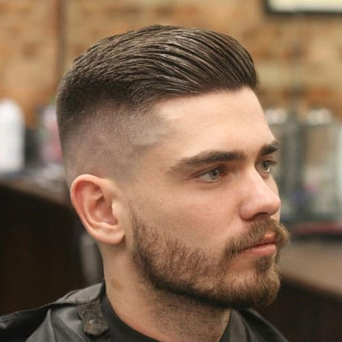 50 Cutest Mens Hairstyles 2018 Mens Haircuts The Best Mens