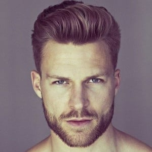 23 Modern Hairstyles For Men