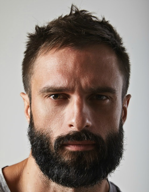 Excellent 23 Modern Hairstyles For Men Men39S Hairstyles And Haircuts 2017 Short Hairstyles Gunalazisus
