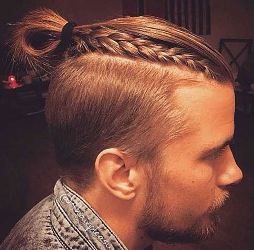 cool ways to style hair 25 cool hairstyles for 2019 guide 5468