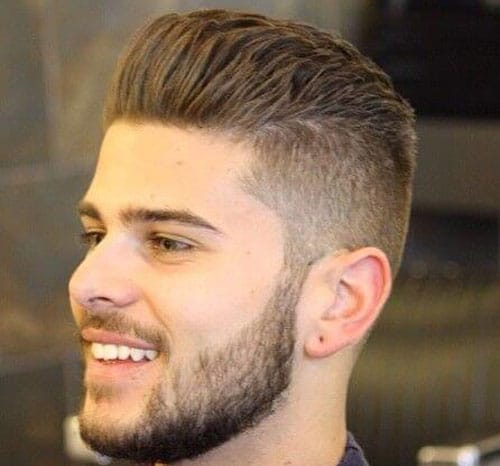 Why It Is Not The Best Time For Mens Haircuts Fade Natural Hairstyles Theworldtreetop Com