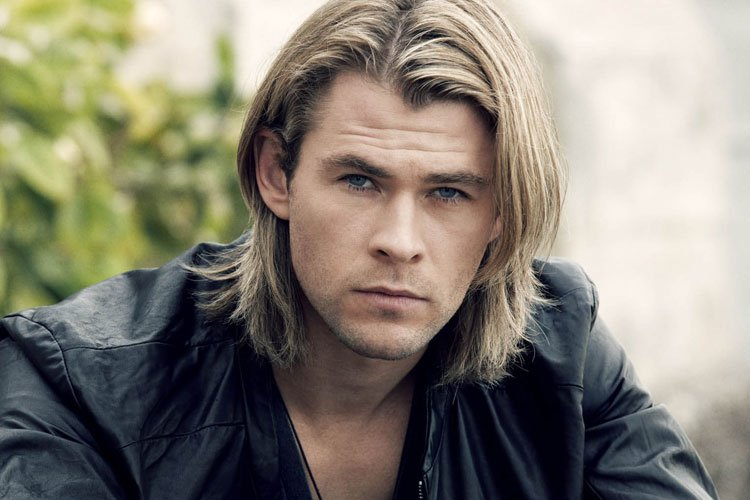 How To Grow Your Hair Out For Men Tips For Growing Long Hair 2021