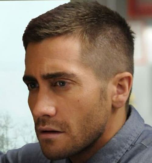 If you're considering a high and tight men's haircut, check out ...