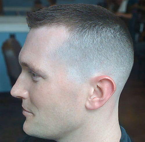 High And Tight Haircuts Men S Hairstyles Haircuts 2018