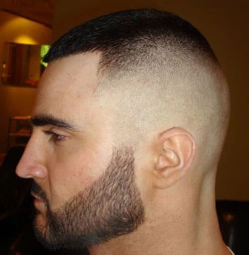 High and tight haircuts mens hairstyles haircuts 2018 high and tight haircuts urmus Gallery