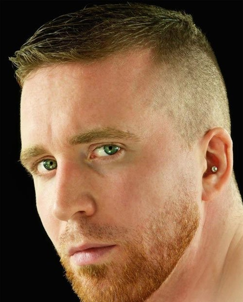 High and tight haircuts mens hairstyles haircuts 2018 high and tight haircuts urmus Images