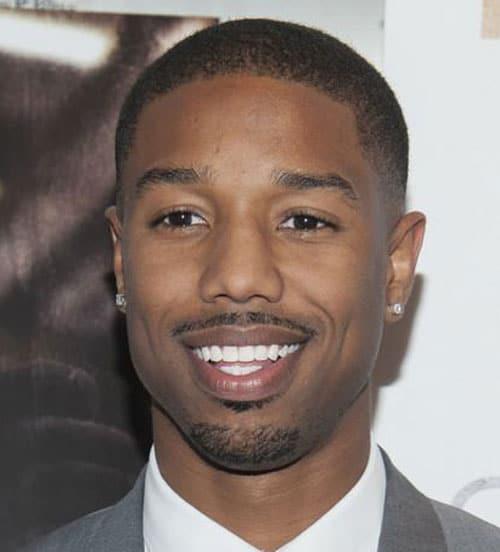 Strange 21 Professional Hairstyles For Men Men39S Hairstyles And Haircuts Short Hairstyles For Black Women Fulllsitofus