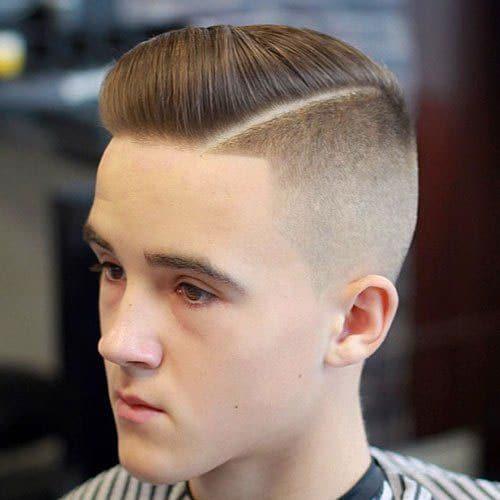 Strange 19 Short Sides Long Top Haircuts Men39S Hairstyles And Haircuts 2017 Short Hairstyles For Black Women Fulllsitofus
