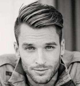 15 Undercut Hairstyles For Men