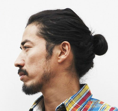 19 popular asian men hairstyles asian hairstyles winobraniefo Image collections