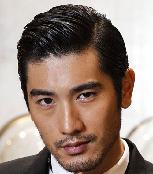 19 popular asian men hairstyles asian men haircuts winobraniefo Image collections