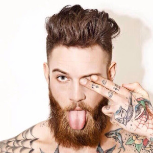 Best Beard Styles For Men 2019 Men S Hairstyles Haircuts 2019