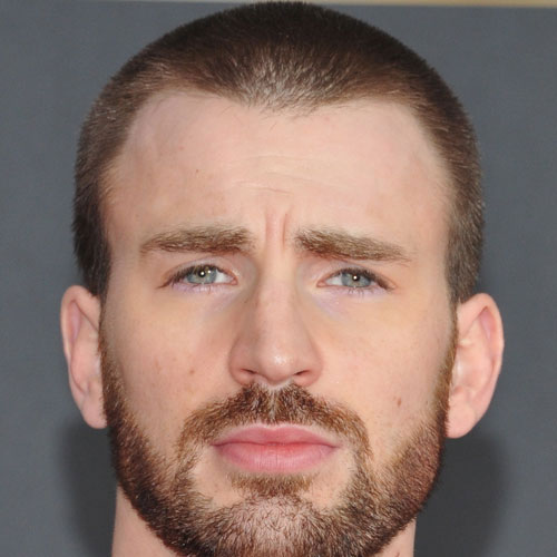 23 Buzz Cut Hairstyles