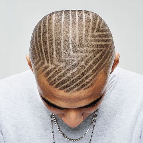 23 Cool Haircut Designs For Men Mens Hairstyles Haircuts 2019