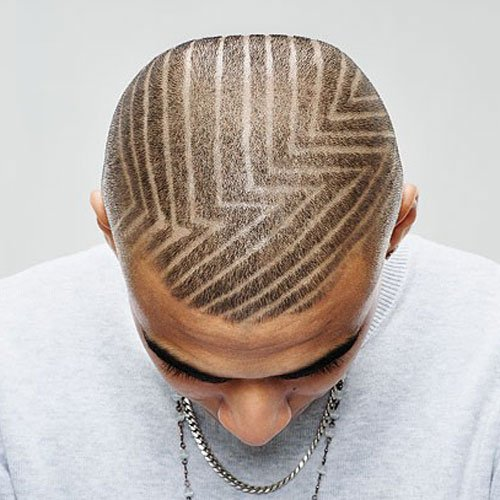 Hair Designs For Men