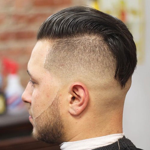 37 Best Medium Length Hairstyles For Men 2019 Update