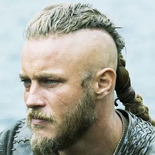 Swell Braids For Men 15 Braided Hairstyles For Guys Men39S Hairstyles Hairstyles For Men Maxibearus