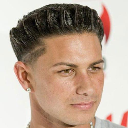 Blowout Hairstyle blowout hairstyle trend 2016 11 Blowout Haircut