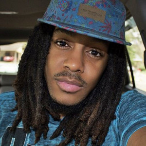 17 Dreadlock Styles For Men