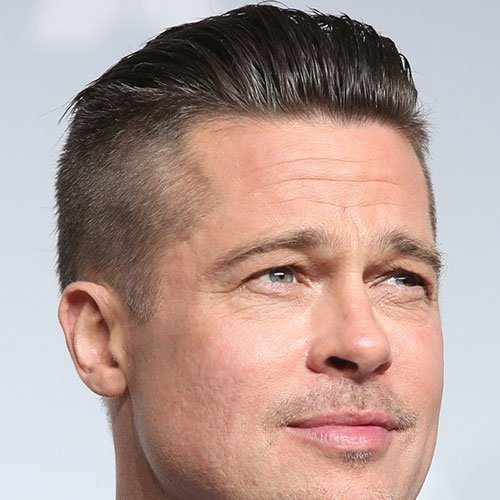 19 Military Haircuts For Men