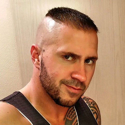 27 Best Military Haircuts For Men 2020 Styles