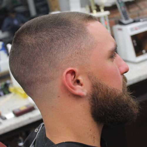 Phenomenal Shaved Sides Hairstyles For Men Men39S Hairstyles And Haircuts 2017 Short Hairstyles Gunalazisus