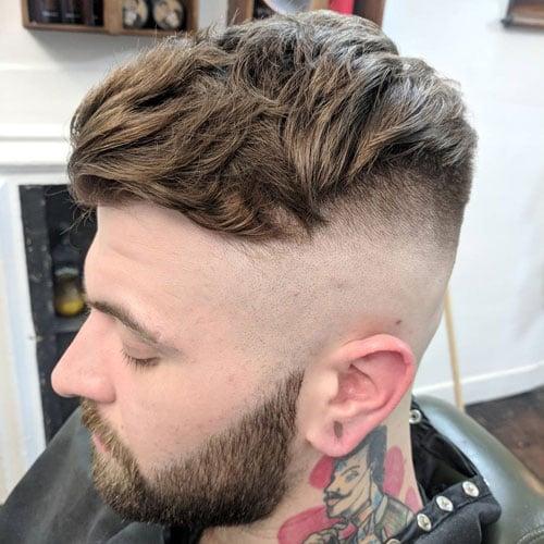 10 Best Shaving Creams For Men 2019