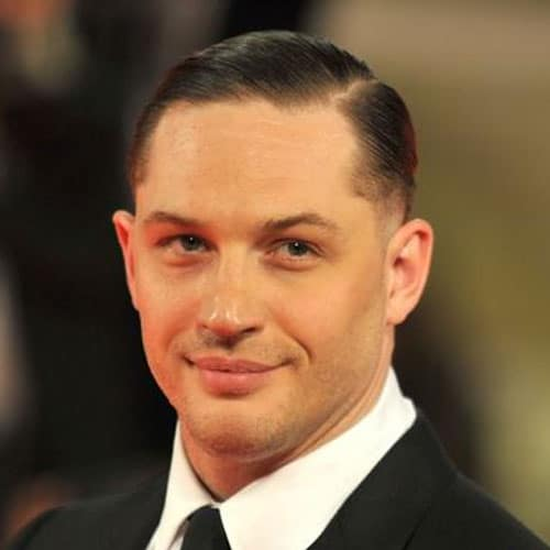 Hairstyles For Men With Thin Hair | Men's Hairstyles ...