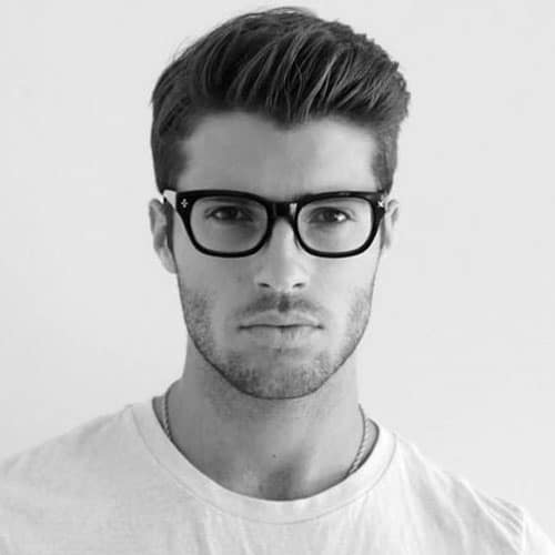 17 Quiff Haircuts For Men Men S Hairstyles Haircuts 2018