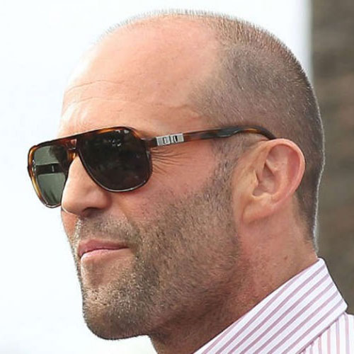 Fabulous Best Hairstyles For Receding Hairlines Men39S Hairstyles And Short Hairstyles Gunalazisus