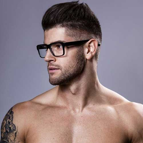 hot haircuts for boys 27 hairstyles for 2019 update 5250 | Sexy Guy Haircuts