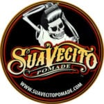 Suavecito Pomade Review 2018