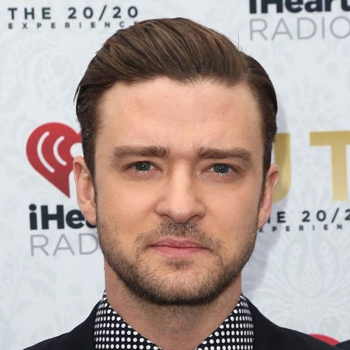 Best hairstyles for men with round faces mens hairstyles best haircuts for round faces urmus