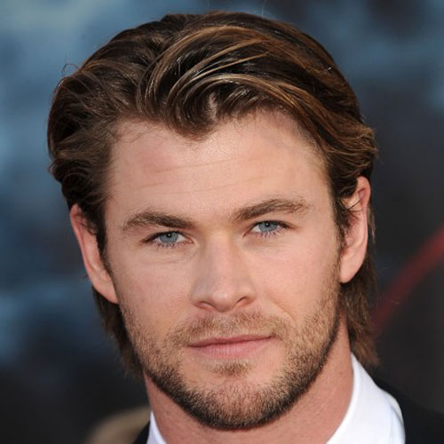 Outstanding Best Hairstyles For Men With Round Faces Men39S Hairstyles And Short Hairstyles Gunalazisus