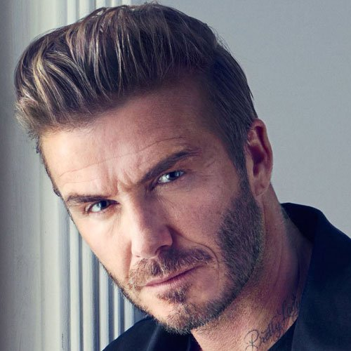 Celebrity Hairstyles For Men 2019 Mens Hairstyles Haircuts 2019