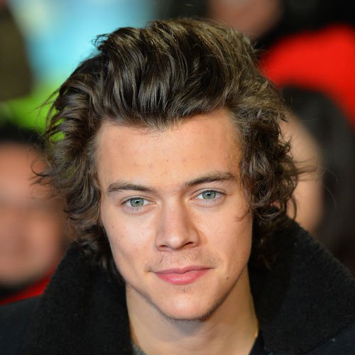 hary styles hair harry styles haircut 3676