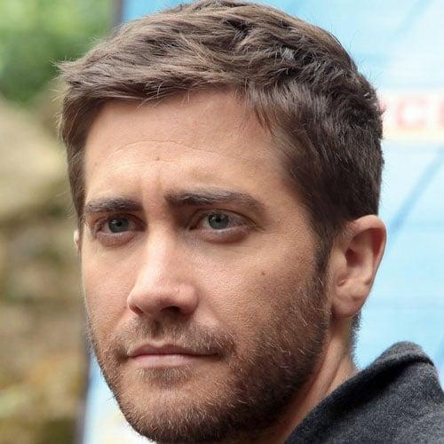 Jake Gyllenhaal Haircut Men S Hairstyles Haircuts 2019