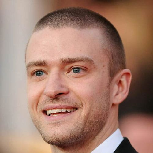Justin Timberlake Haircut Men S Hairstyles Haircuts 2018