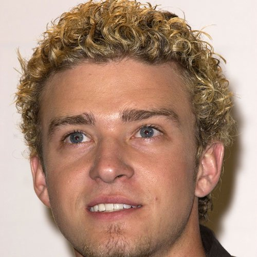 Justin Timberlake Haircut Men S Hairstyles Haircuts 2017