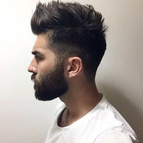 Awesome 31 Good Haircuts For Men Men39S Hairstyles And Haircuts 2017 Short Hairstyles Gunalazisus