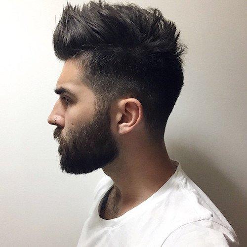 Magnificent 31 Good Haircuts For Men Men39S Hairstyles And Haircuts 2017 Short Hairstyles For Black Women Fulllsitofus