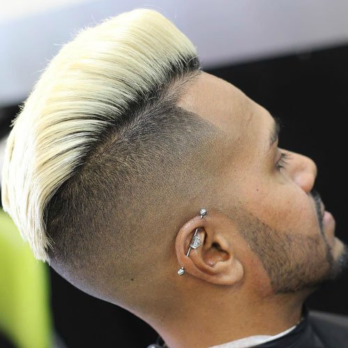 31 Good Haircuts For Men 2018 Update