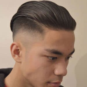 31 Good Haircuts For Men