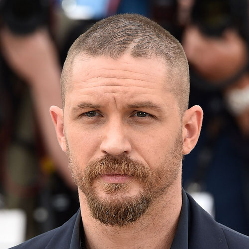 Manly Haircuts And Beards Men S Hairstyles Haircuts 2018