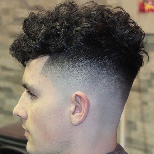 Brilliant 15 Shaggy Hairstyles For Men Men39S Hairstyles And Haircuts 2017 Short Hairstyles Gunalazisus