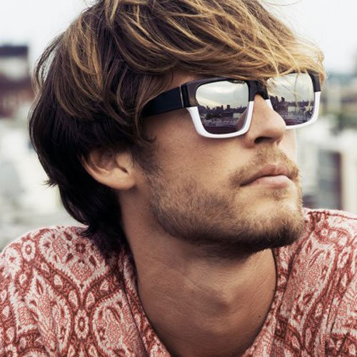 13 Summer Hairstyles For Men Men S Hairstyles Haircuts