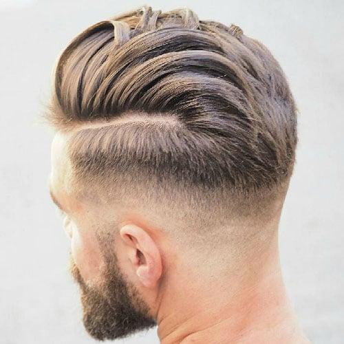23 Pretty Boy Haircuts 2019 Update