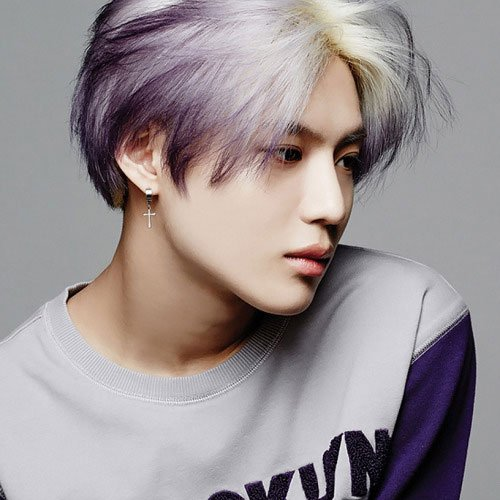 17 Best Korean Hairstyles For Men (2019 Guide)