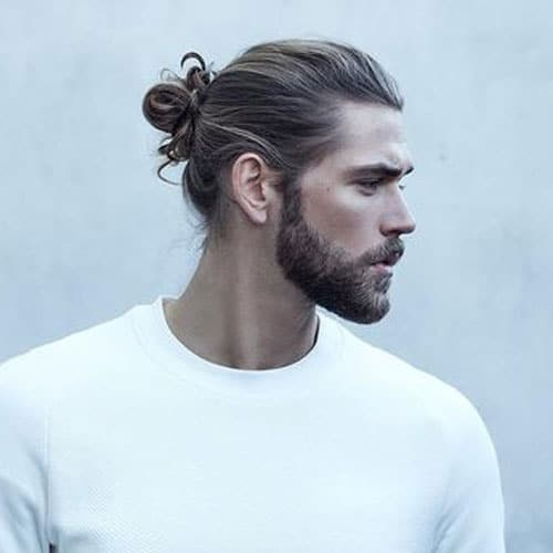 Pleasant Haircut Names For Men Types Of Haircuts Men39S Hairstyles And Short Hairstyles For Black Women Fulllsitofus