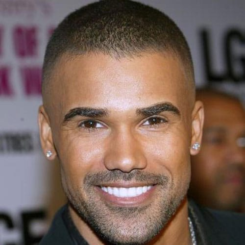 Prime Haircut Numbers Hair Clipper Sizes Men39S Hairstyles And Short Hairstyles For Black Women Fulllsitofus